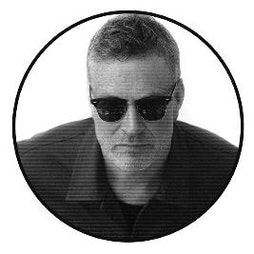 Blancmange Tickets | Grand Central Hall Liverpool  | Fri 7th May 2021 Lineup
