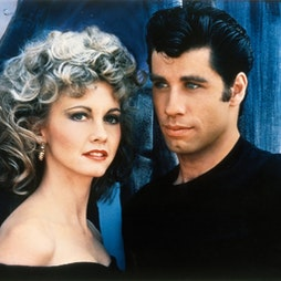 Grease Sing-along @ Daisy Dukes Drive-In Cinema Tickets | Cambridge Rugby Union Football Club Cambridge  | Sat 29th May 2021 Lineup