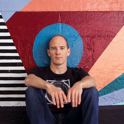 Caribou Tickets   Invisible Wind Factory Liverpool    Wed 20th October 2021 Lineup