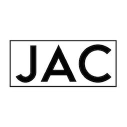 JAC : La Familia is back Tickets | The Tunnel Club Birmingham  | Sat 28th August 2021 Lineup