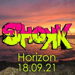 SHoKK Horizon 2021 Tickets | The Alhambra Theatre Morecambe  | Sat 18th September 2021 Lineup