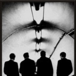 Transmission: The Sound of Joy Division Tickets | The Voodoo Rooms Edinburgh  | Fri 23rd July 2021 Lineup
