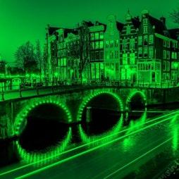 Jungle Dam 2022 - The Jungle Weekender (Amsterdam) Tickets | Panama Amsterdam  | Sat 12th March 2022 Lineup