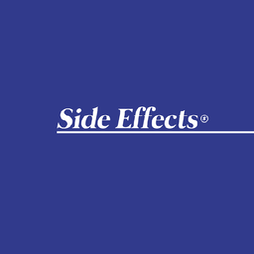 Side Effects // Freshers Party Tickets | South Manchester  | Thu 16th September 2021 Lineup