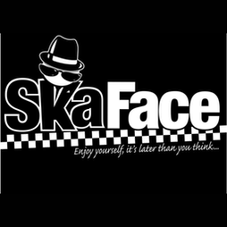 Ska Face - New Years Eve Tickets | Station Pub And Grill Lytham St. Annes  | Fri 31st December 2021 NYE Lineup