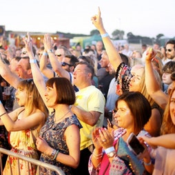 Tributes On The Hill Tickets | Higher Mickledale Farm Frodsham  | Fri 1st July 2022 Lineup