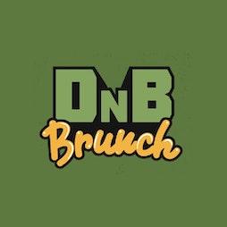 Venue: DnB Brunch - Birmingham | The Mill, Digbeth Birmingham  | Sat 15th May 2021