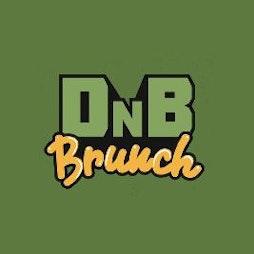Reviews: DnB Brunch - Birmingham   The Mill, Digbeth Birmingham    Sat 15th May 2021