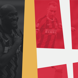 Euro 2020: Matchday 2 - Group B & Group C Ft. Denmark Vs Belgium Tickets | HWK  THE LOT LONDON  | Thu 17th June 2021 Lineup