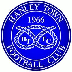ENGLAND Vs SCOTLAND FANZONE Tickets   Hanley Town Football Club Stoke On Trent    Fri 18th June 2021 Lineup