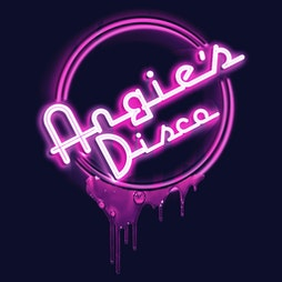 ANGIE'S HALLOWEEN DISCO Tickets | East 59th  Leeds  | Sun 31st October 2021 Lineup