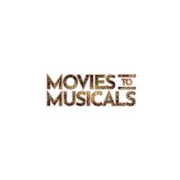 Movies to Musicals Tour 2021 - Larbert Tickets | Dobbie Hall (Larbet) Larbert  | Sun 19th September 2021 Lineup
