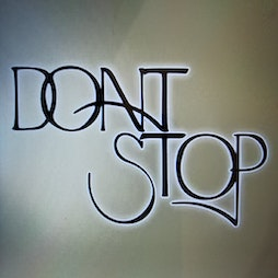 Don't Stop - Fleetwood Mac Tribute Tickets   Purity Club Wolverhampton    Sat 5th February 2022 Lineup