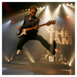 From The Jam 'That's Entertainment' - Up Close & Acoustic Tickets   Chinnerys Southend On Sea    Sat 20th March 2021 Lineup