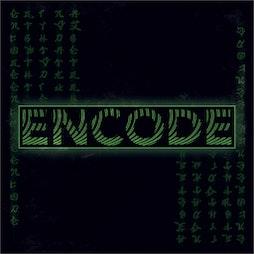 ENCODE 2.0 by Corey James  Tickets | Brick Street  Liverpool  | Fri 6th August 2021 Lineup