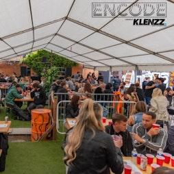 Reviews: ENCODE- OTD TICKETS | Brick Street  Liverpool  | Fri 6th August 2021