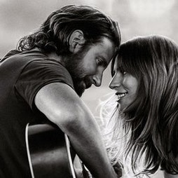 A Star Is Born @ Daisy Dukes Drive-In Cinema Tickets   Coventry Sports Connexion Leisure Club Ryton On Dunsmore    Mon 31st May 2021 Lineup