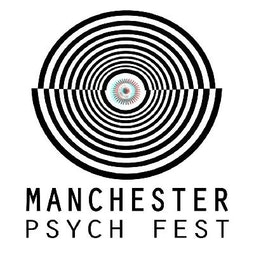 Various Venues Around Manchester