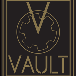 Vault Reopening w/ Music from Earl Raff Tickets | The Vault St Helens St Helens, Merseysid  | Thu 15th April 2021 Lineup