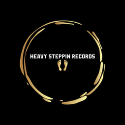 Heavy Steppin Events VOL 1 Tickets   Area 51 Halifax    Sat 18th September 2021 Lineup