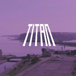 Titan Presents: Pendulum Trinity, Andy C + special guests Tickets | Alexandra Head Cardiff  | Fri 17th September 2021 Lineup
