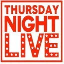 Thursday Night Live Tickets | Frog And Bucket Comedy Club Manchester  | Thu 16th September 2021 Lineup