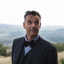 Rob Newman's Philosophy Show   Redgrave Theatre Bristol Bristol    Tue 7th September 2021 Lineup