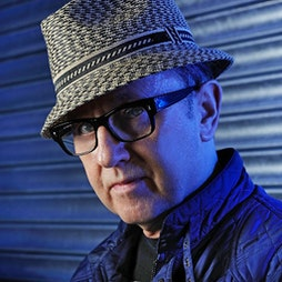 SuperCharged Halloween -Rodigan, Jungle Cakes, Nicky Blackmarket Tickets | The Arch Brighton  | Sat 30th October 2021 Lineup