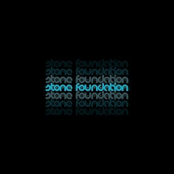 Stone Foundations Tickets | Exeter Phoenix  Exeter  | Sat 23rd October 2021 Lineup