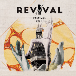 Revival Music Festival 2021, Blackpool Tickets | The Norbeck Castle Hotel Blackpool  | Fri 5th March 2021 Lineup