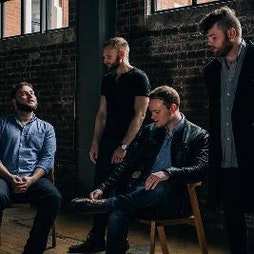 Rura Tickets | The Tunnels Aberdeen  | Sat 11th September 2021 Lineup