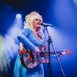 Country Superstars - Dolly Parton & Friends Tribute Show Tickets | Camp And Furnace Liverpool   | Sat 23rd October 2021 Lineup
