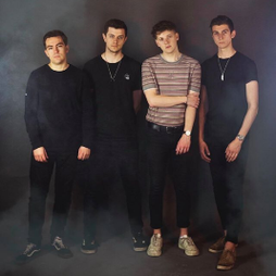 The Covasettes Tickets | The Sunflower Lounge Birmingham  | Wed 28th July 2021 Lineup