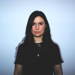 Katie Malco Tickets | The Hug And Pint Glasgow  | Sat 5th February 2022 Lineup
