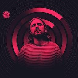 WAH - Sub Focus (DJ Set w/ MC ID) + More! Tickets | The Assembly Leamington Spa  | Fri 12th November 2021 Lineup