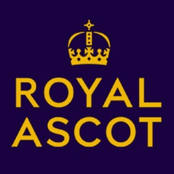 Royal Ascot  | Christ The King Club Coventry   | Tue 15th June 2021 Lineup
