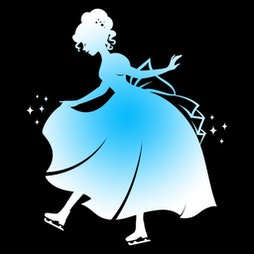 Cinderella on Ice - Evening Show Tickets   Rawcliffe Country Park York    Fri 25th February 2022 Lineup
