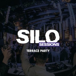 Silo Sessions: Socially Distanced Reopening Party - Kettle Black Tickets   Kettle Black Sheffield    Thu 24th June 2021 Lineup