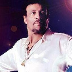 Lionel Richie Tribute Night Longbridge  Tickets | Austin Sports And Social Club Birmingham  | Sat 27th March 2021 Lineup