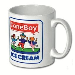 ConeBoy Tickets   Antwerp Mansion Manchester    Fri 10th September 2021 Lineup