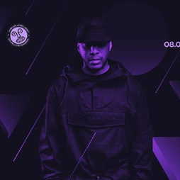 WAH - Shy FX w/ Stamina MC + More TBA Tickets | The Foundry Nightclub Torquay  | Sat 18th December 2021 Lineup