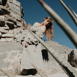 Courtney Marie Andrews Tickets | Hare And Hounds Birmingham  | Tue 19th October 2021 Lineup