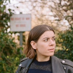 Liz Lawrence Tickets | Hare And Hounds Birmingham  | Thu 30th September 2021 Lineup