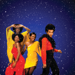 Boney M Tickets | Boisdale Of Canary Wharf London  | Wed 27th October 2021 Lineup