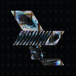 WHP21 - Curated by Four Tet Tickets | Depot (Mayfield) Manchester  | Sat 9th October 2021 Lineup