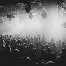 Everybody's Free Tickets | Gorilla Manchester  | Sat 24th July 2021 Lineup