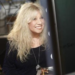 JUDIE TZUKE | Middlesbrough Town Hall Middlesbrough  | Wed 21st April 2021 Lineup