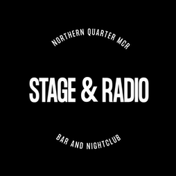 Stage & Radio: Basement Re-Opening Party Tickets | Stage And Radio Manchester  | Fri 30th July 2021 Lineup