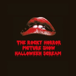 The Rocky Horror Picture Show Halloween Scream Tickets | Platform At Argyle Street Arches Glasgow  | Fri 29th October 2021 Lineup