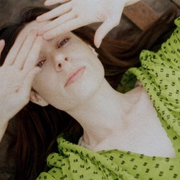 Sinead O'Brien Tickets | The Shipping Forecast Liverpool  | Sat 23rd October 2021 Lineup